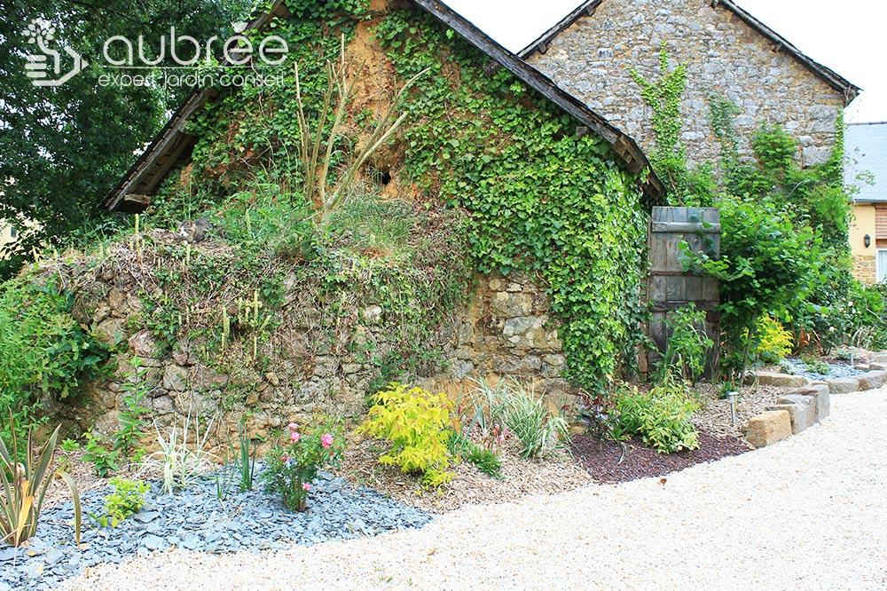 jardin l 39 anglaise 12 apres expert jardin conseil. Black Bedroom Furniture Sets. Home Design Ideas